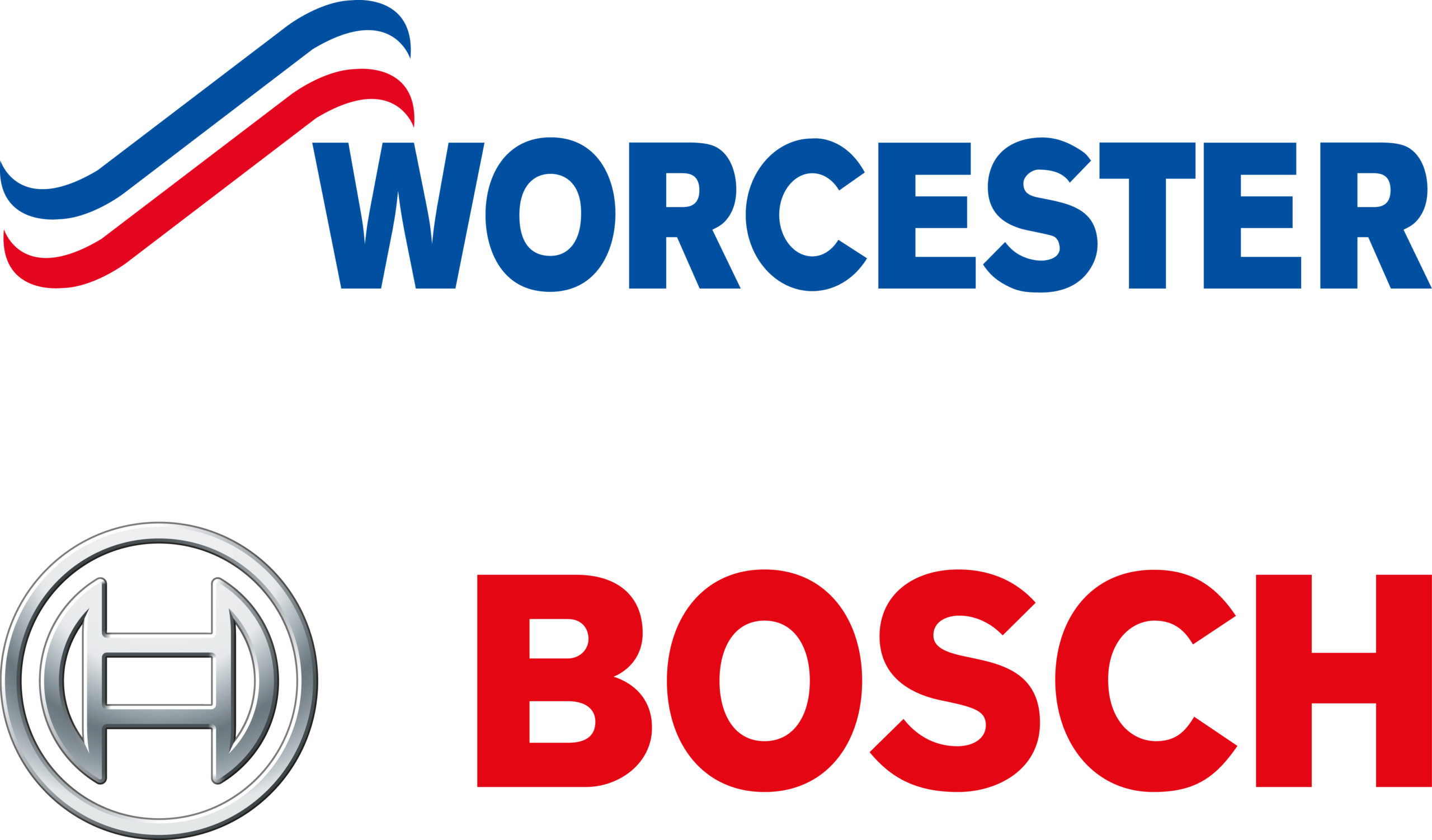 Worcs&Bosch Stacked NO SUPERGRAPHIC