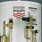 Megaflo 3